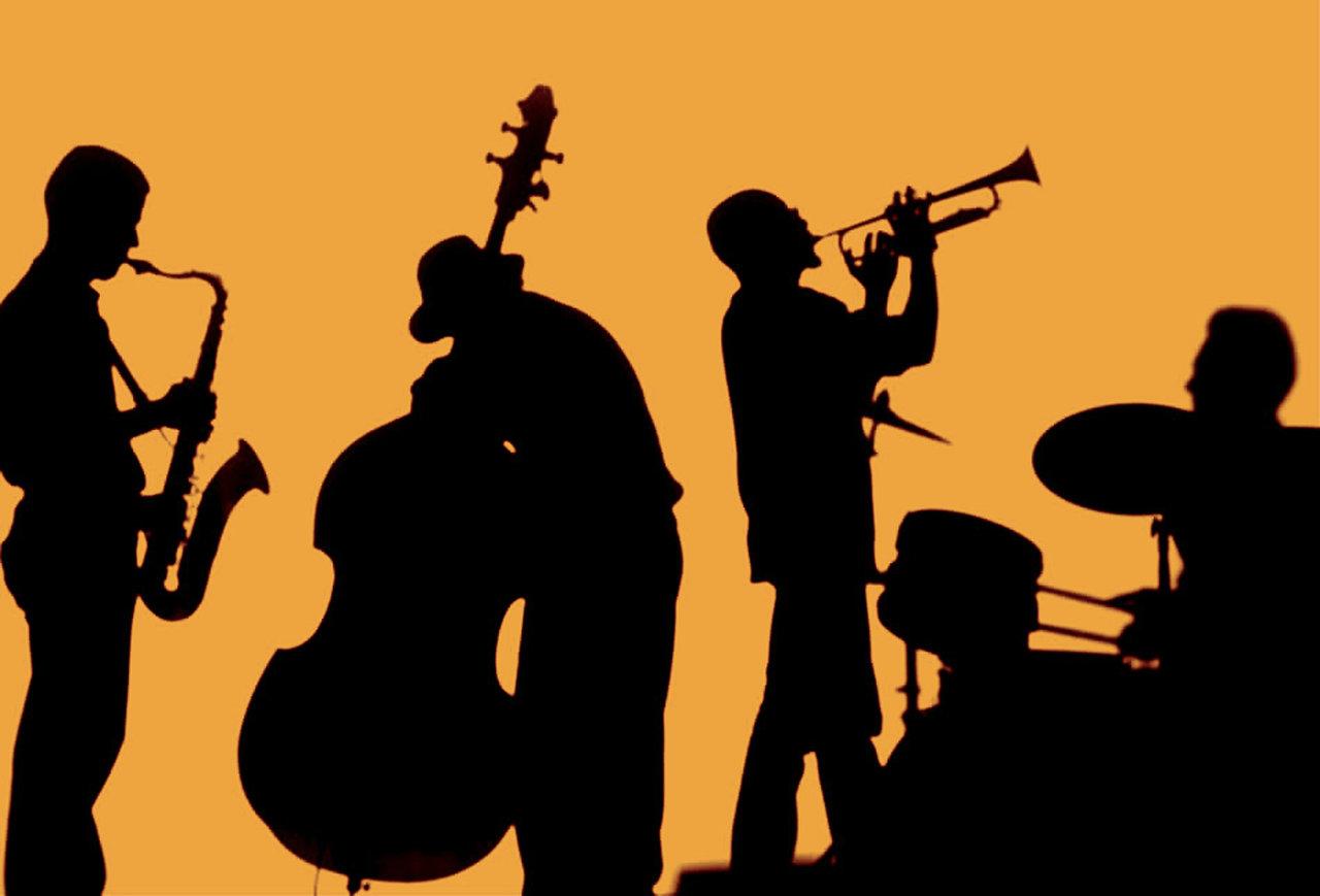 Sunday Night Smooth Jazz at the Lyric